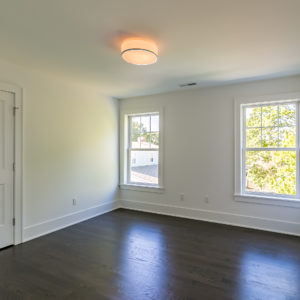 #50 - 52 Gould Manor - A New Generation Healthy Home -  Master Bedroom