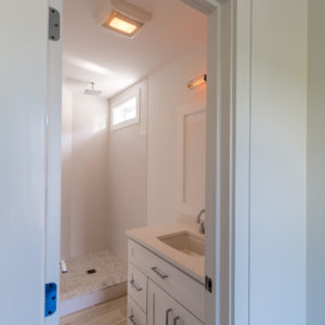#51 - 52 Gould Manor - A New Generation Healthy Home -  Bathroom