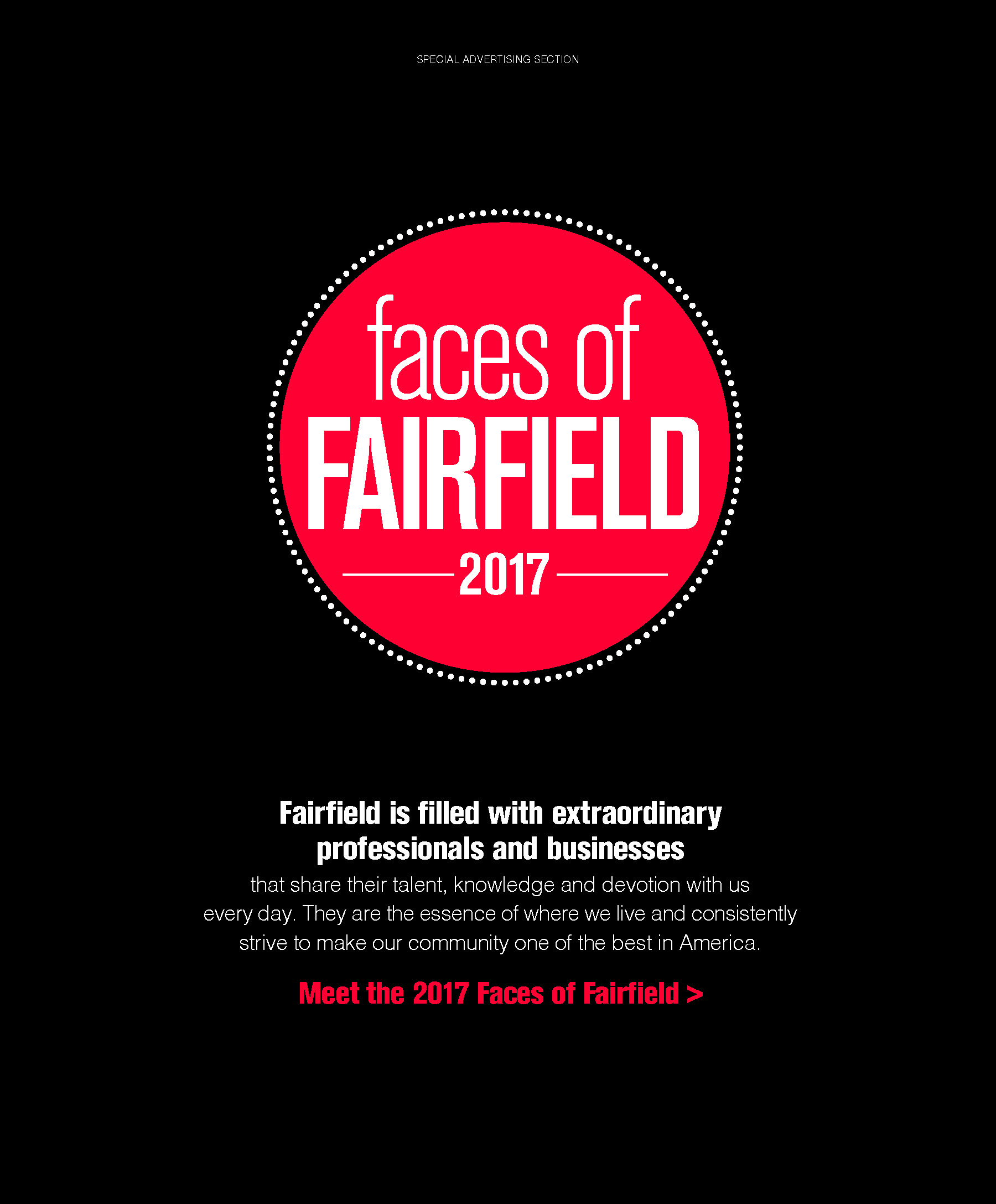 Faces-of-Fairfield_Page_01