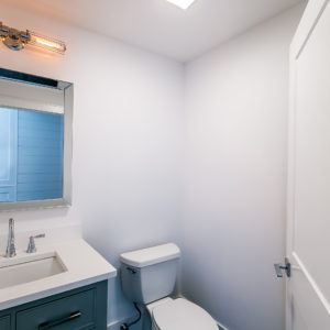 #31 - 52 Gould Manor - A New Generation Healthy Home -  Bathroom