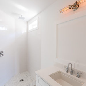 #53 - 52 Gould Manor - A New Generation Healthy Home -  Bathroom