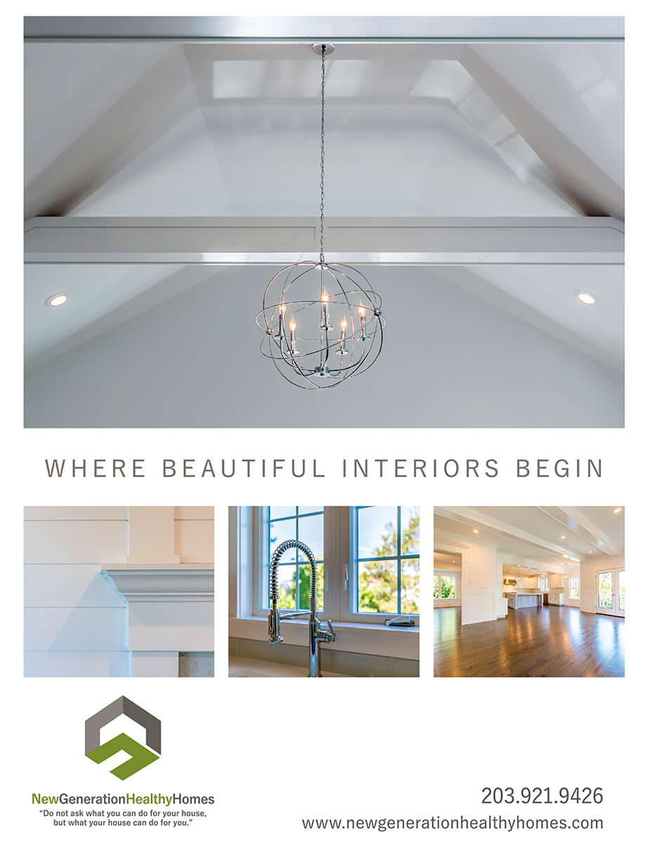 WHERE-BEAUTIFUL-INTERIORS-BEGIN